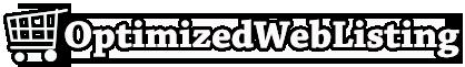 Optimized Web Listing